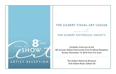 invitation cards templates for exhibition invitation wording for exhibition photos ebookzdb