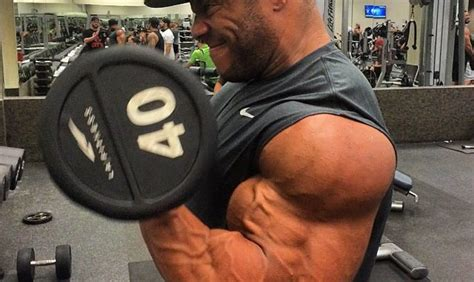 best bulking best bulking steroid the on anabolic steroids