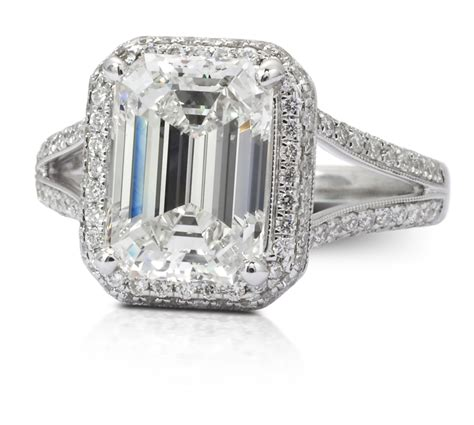 expensive wedding rings hd jcrs jewelry insurance