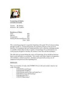 school instructor resume sales instructor lewesmr