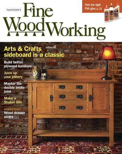 fine woodworking magazine subscription magazinedealscom