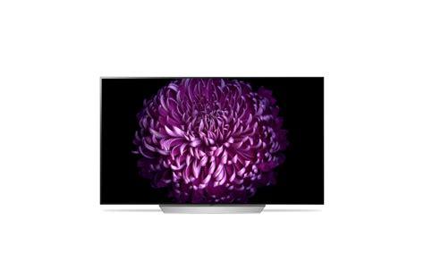Appliance Colors lg oled65c7p c7 oled 4k hdr smart tv 65 class 64 5