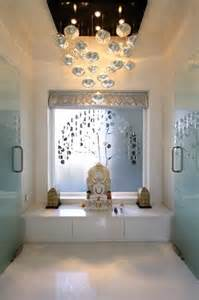 Puja Room Ideas In Small House Small Pooja Room Designs Pooja Room Pooja Room Designs
