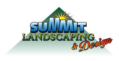 landscaping nashville tn landscaping nashville tn landscaping nashville tn