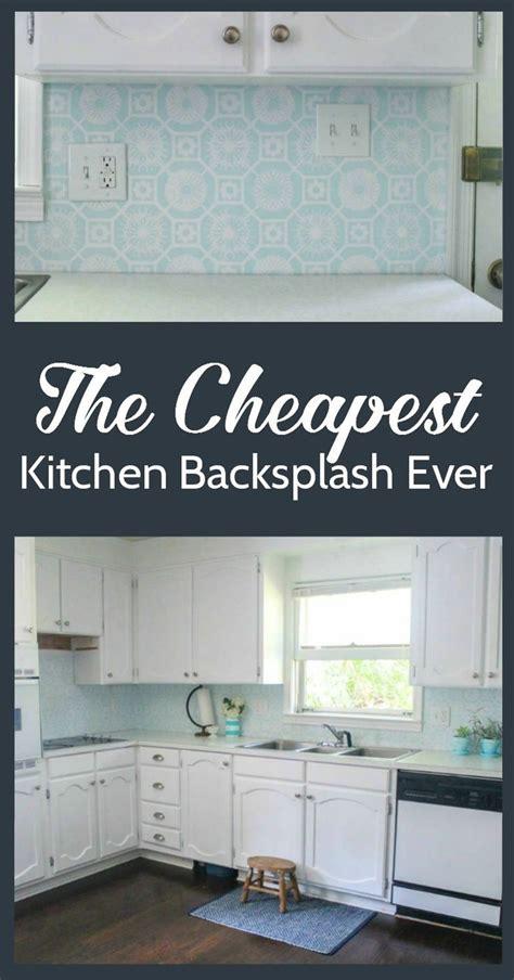 popular kitchen splash guard buy cheap kitchen splash 209106 best bloggers best diy ideas images on pinterest