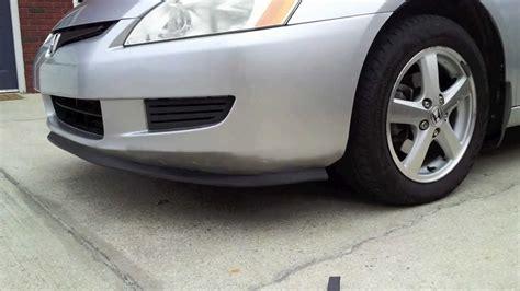 Auto Lips by Universal Ez Lip Hd Youtube