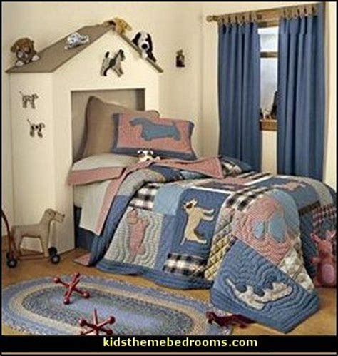 dog themed home decor cats and dogs theme bedroom ideas josh room ideas