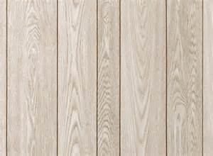 Hardboard Wainscot Panel Dpi Woodgrains 4 X 8 Conestoga Oak Hardboard Wall Panel