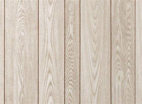 light oak wood wall panels dpi woodgrains 4 x 8 conestoga oak hardboard wall panel