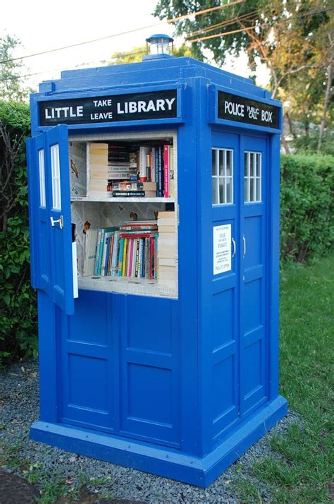 1000 images about a book is a tardis on 1000 images about sweet free library on