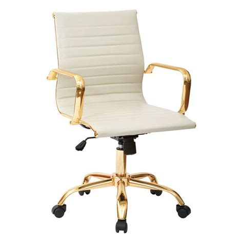 Cheap White Office Chair Design Ideas Chic Office Chairs Regarding Desk Shabby White Chair Architecture 8 25 Unique Cheap Ideas On