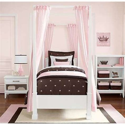 little girls canopy beds little girl canopy bed canopy beds girls trundle bed