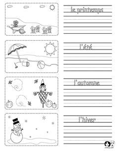 printable french alphabet flash cards nursery diy flashcard art including free printables list