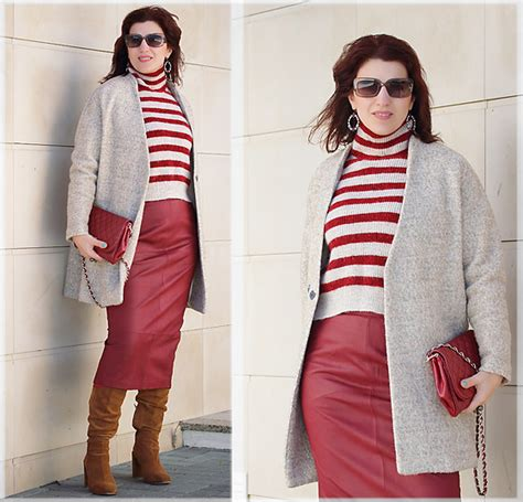 Cardigan Zoya Zoya Yt Cardigan Lookbook
