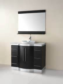 bathroom vanities a complete guide cabinets sinks