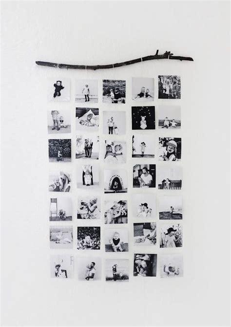 decorar pared con fotos familiares 6 modos para decorar paredes con fotos de familia