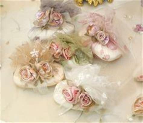Sabun Yardley 1000 images about soaps on decorative soaps