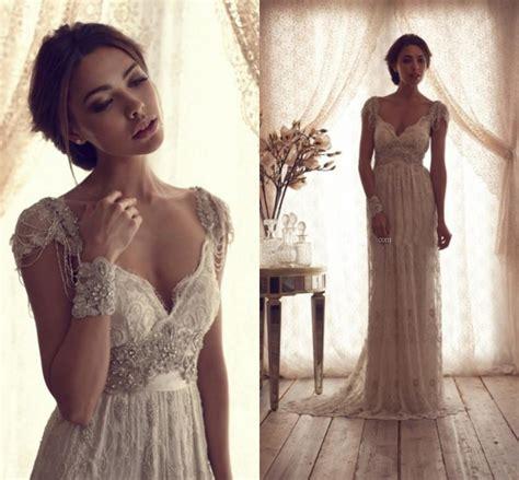 Hochwertige Hochzeitskleider by High Quality 2014 Vintage Wedding Dresses Sheer
