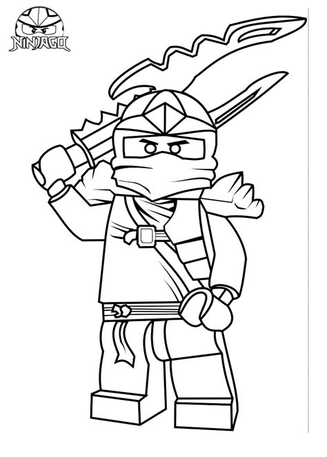 lego ninjago christmas coloring pages lego ninjago coloring pages bratz coloring pages