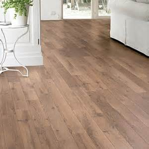 laminate flooring laminate flooring high humidity areas