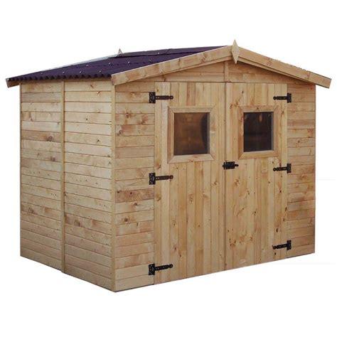 offerte casette in legno da giardino usate casette per bambini da giardino usate casette per bambini