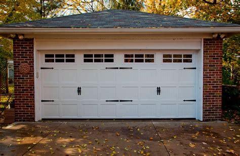 Orlando Garage Door Orlando Garage Door Repairs Installation Replacement