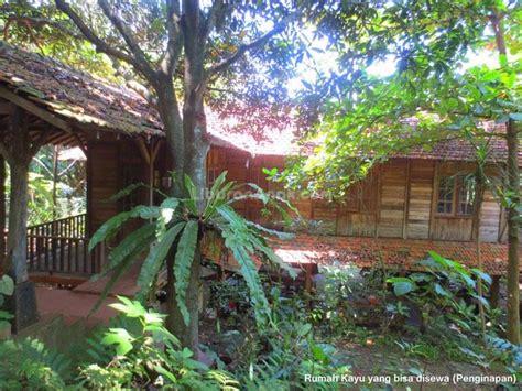 Nyanyian Kunang Kunang kung 99 pepohonan spots liburan anak