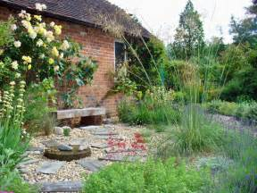 garden design gallery for berkshire hshire oxfordshire and wiltshire uk andrea newill