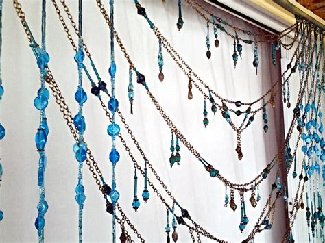 bead curtains south africa 335 best images about boho beaded curtains on pinterest