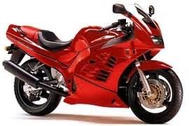 Suzuki Rf 400 Suzuki Rf 400 R 1993 1994 1995 1996 1997 1998 1999