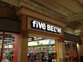Five below s earnings preview shows a company growing on expansion and