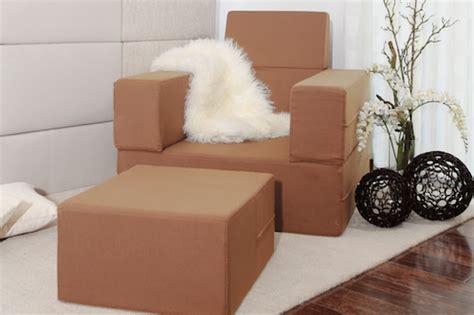 Sofa Grandis a sofa or a bed 4 reasons to buy uratex sofa beds