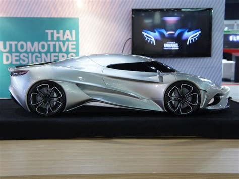 koenigsegg utagera concept side view  car  fun