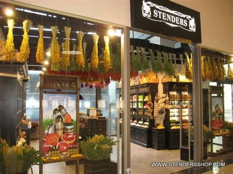 Handmade Shops - 1000 images about soap stores and displays on