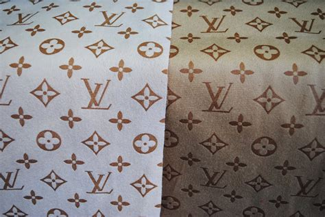 lovethebuttons louis vuitton fabric come and grab