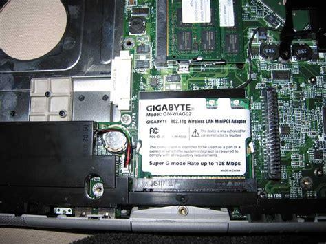 guide  explain     gigabyte