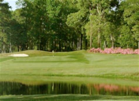 Garden Valley Golf Course by Garden Valley Golf Resort Hummingbird Closed In
