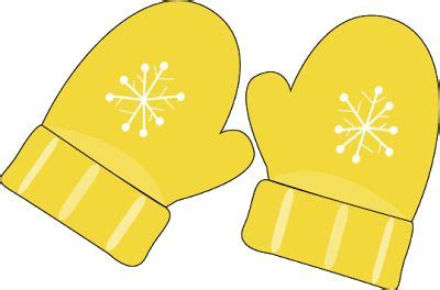 Mitten Stripes Yellow by 3 Different Mitten Books With Different Activities W