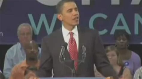 barack obama joe biden biography president obama covers quot friday quot feat joe biden the