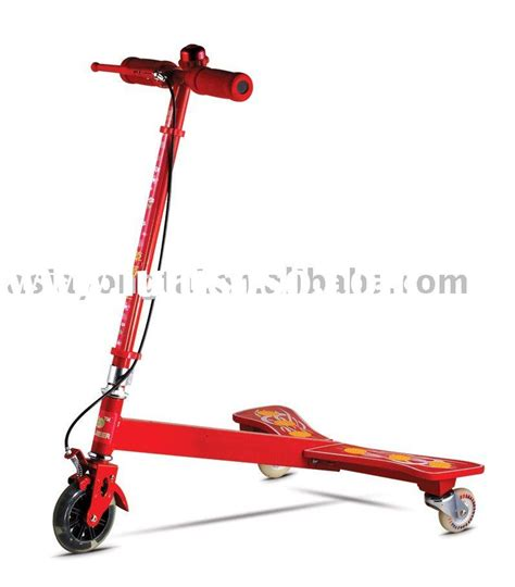 scooter swing power swing scooter power swing scooter manufacturers in
