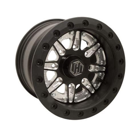 utility atv rims utility atv wheels motosport