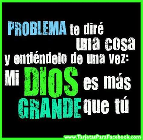 imagenes cristianas te amo dios 18 best images about amo a mi dios on pinterest my