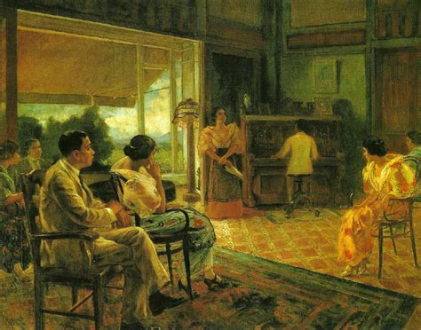 8 Paintings Of Rizal by Dingson Balahadia S And Portraiture
