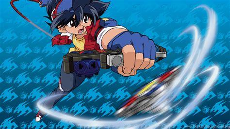 beyblade anime    wallpapers animewpcom desktop background