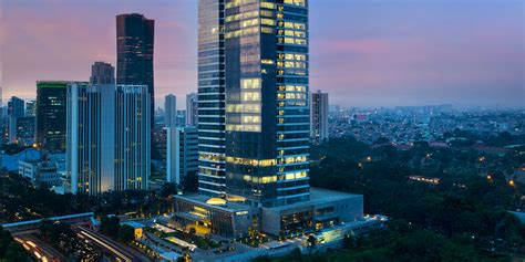 Westin Hotel Gift Card - westin 174 hotels resorts debuts in jakarta marriott news center