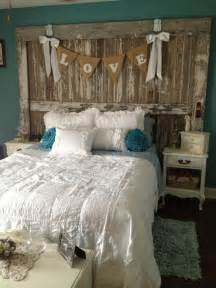 Decorating Bedroom Ideas by 33 Sweet Shabby Chic Bedroom D 233 Cor Ideas Digsdigs