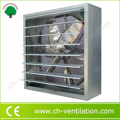 36 inch exhaust fan industrial small window 36 inch exhaust fan buy