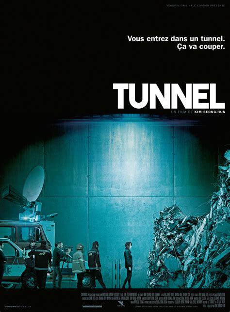 The Tunnel 2016 tunnel 2016 allocin 233