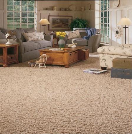 best carpet for living room best living room carpet decor