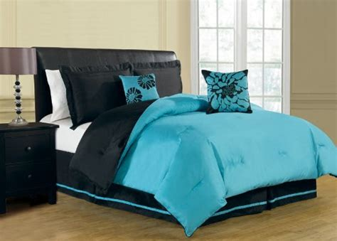 aqua and black bedding turquoise and black bedding www pixshark com images galleries with a bite